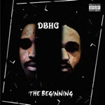 The Beginning - EP