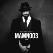 Mamnoo3 - Mohamed Al Shehhi