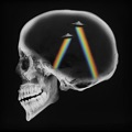 Axwell Λ Ingrosso More Than You Know