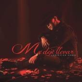 [Download] Adiós Amor MP3