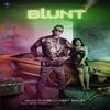 Blunt feat Veet Baljit Single
