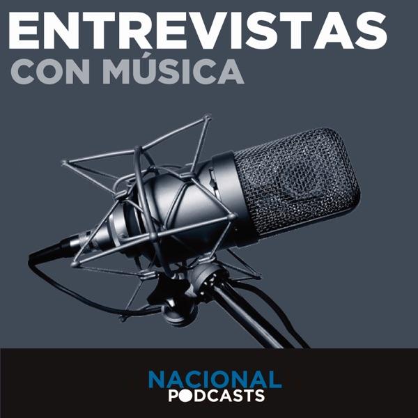 Entrevistas con Música