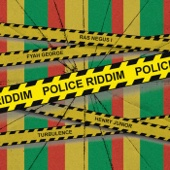 Police Riddim - EP