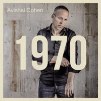 1970, Avishai Cohen