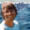 The Windstar Greatest Hits, John Denver