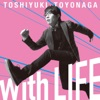 With LIFE - Single