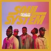 Soul System - Liquido artwork