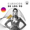 Clásicos De Los 90