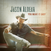 [Download] You Make It Easy MP3