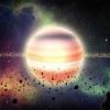 Andromeda (feat. DRAM) [DRAM Special] - Single, Gorillaz