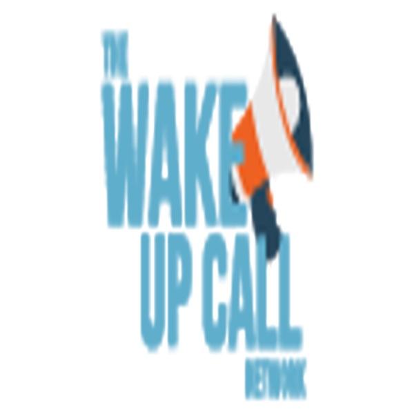 Wake Up Call Radio & Television Network