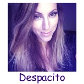 Despacito (Française Version)