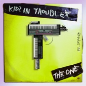 The One (I Want to Know) [feat. Irfane]