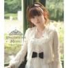 Princess Rose - Single ジャケット写真
