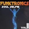 Soul Selfie Volume II