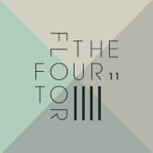 Four To the Floor 11