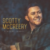 Scotty McCreery - Five More Minutes  artwork