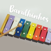 Barulhinhos