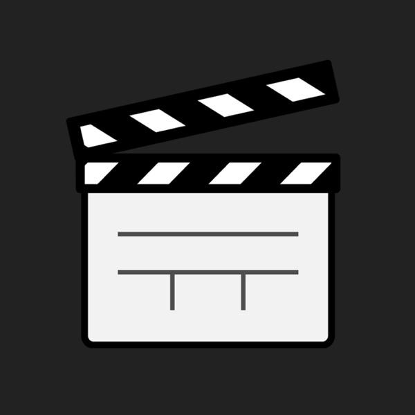 Cinéaste indépendant