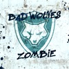 Bad Wolves - Zombie Mp3