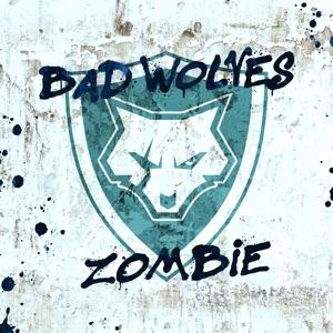 Bad Wolves Zombie Chords And Lyrics Chordzoneorg