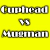 Cuphead Vs Mugman Rap Battle - Single