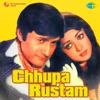 Chhupa Rustam