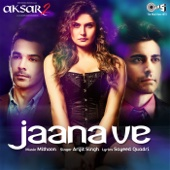 [Download] Jaana Ve (From