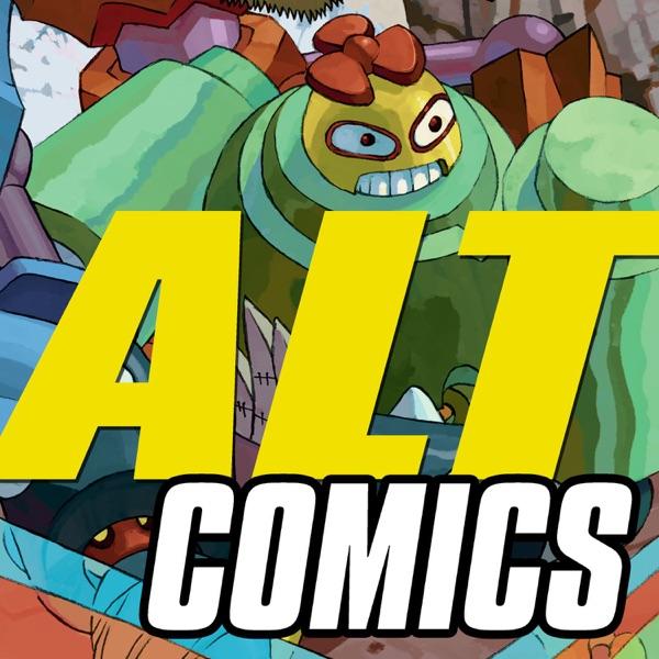 altcomics