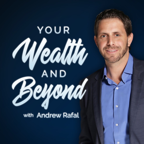 Your Wealth & Beyond