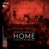 Home - An End as a New Beginning