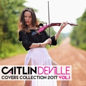 Covers Collection Vol. 1 - EP