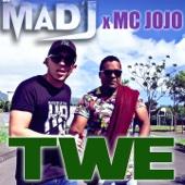 Twé (feat. MC Jojo) [Edit]