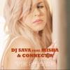 Te Strig (feat. Misha & Connect-R) - Single, DJ Sava