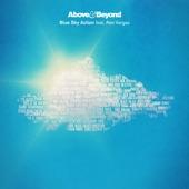 Blue Sky Action (feat. Alex Vargas) [Remixes] - EP