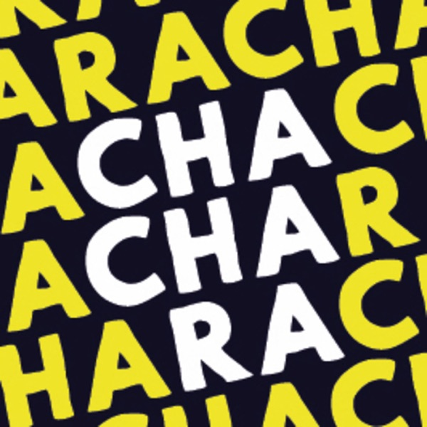 Chachara Podcast