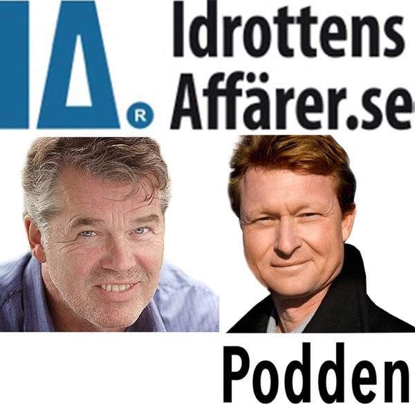 IA-Podden