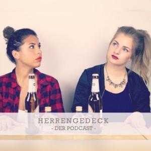 Herrengedeck - Der Podcast