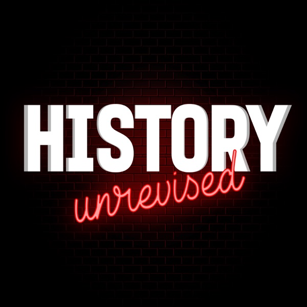 History: Unrevised