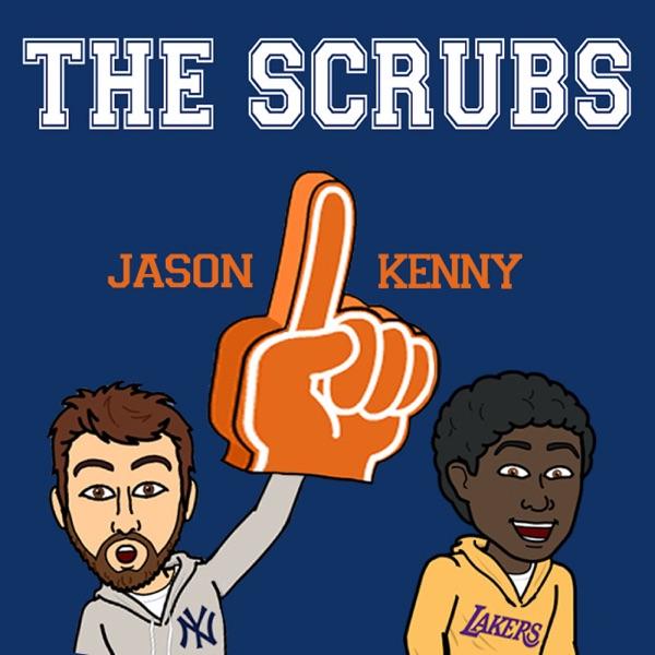 Jason Atwood's Podcast