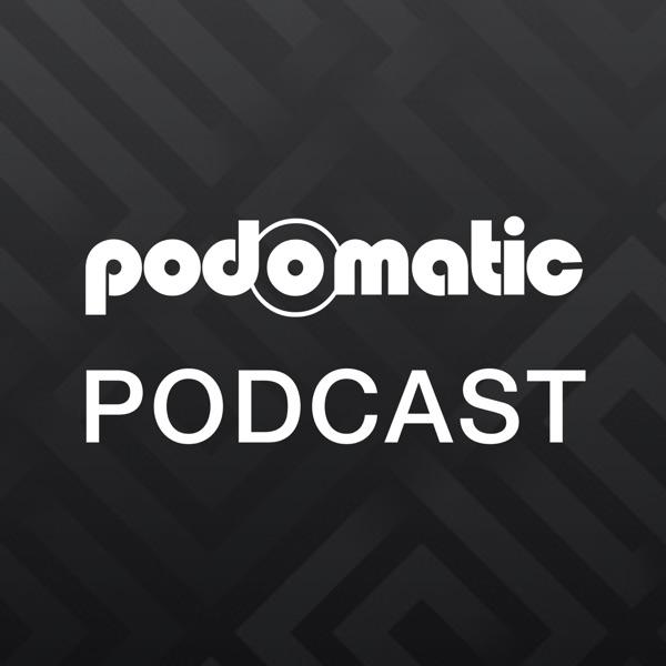 Ro-Z's Podcast