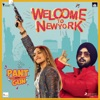 Pant Mein Gun From Welcome to NewYork Single