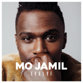 That Feeling - Mo Jamil