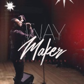 Way Maker - Jovonta Patton