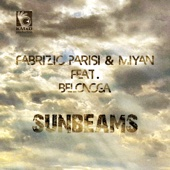 Sunbeams (feat. Belonoga)