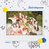 [Download] LIKEY MP3