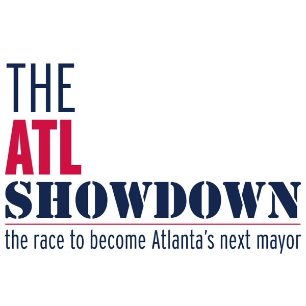 The ATL Showdown