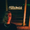 Feelings - Hayley Kiyoko mp3