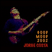 Good Mood 2002