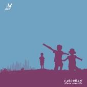 We Rabbitz - Children (Piano Acoustic) [Acoustic] artwork